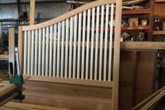 custom-gate-build-11