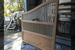 custom-gate-build-12