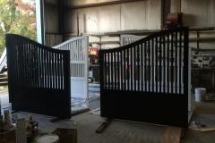 custom-gate-build-14