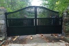 custom-gate-build-15