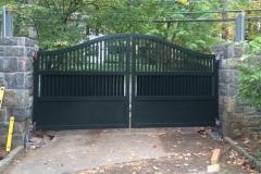 custom-gate-build-16
