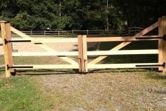 gates-10