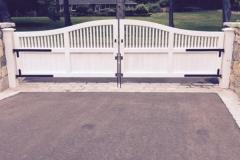 gates-11