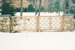 gates-12
